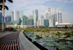 Путешествуем: Сторимил в Сингапуре