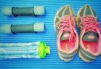 Советы фитнес тренера: как правильно бегать?