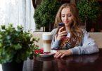 7 трюков в Instagram, которые сделают рекламу эффективной
