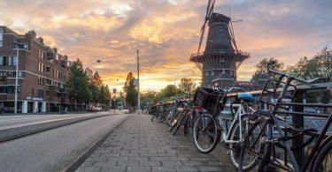 На работу на велосипеде: как начать?