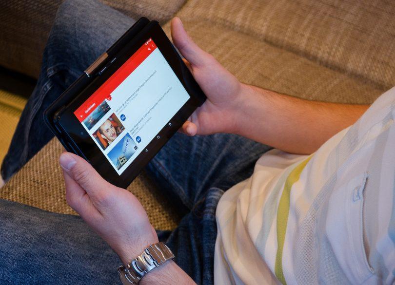 Как скачать видео с YouTube: самые актуальные способы