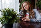 Как Поднять Себе Настроение: 12 Проверенных Способов