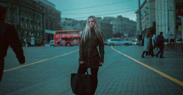 10 способов остаться модной в кризис