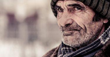 Век понтов, эгоизма и цинизма: как быть?