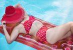 Как выбрать купальник четко по фигуре?