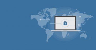 Взлом пароля: принципы и основы безопасности