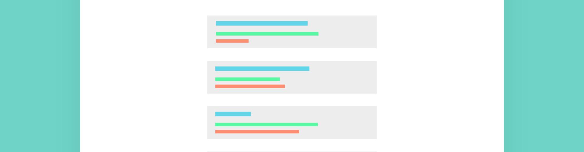 Как увеличить показатель Alexa Rank?