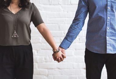 Каковы Признаки Влюбленного Мужчины?