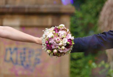 Свадьба: большая или маленькая?