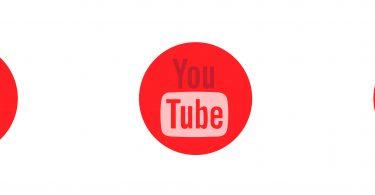 Как правильно подбирать ключевые слова для YouTube?