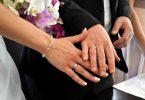 Секрет Крепких Отношений: Как Дожить до Золотой Свадьбы?