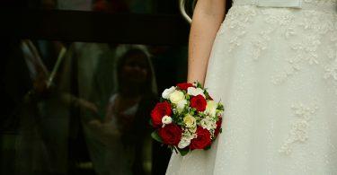 Брак: гражданский или официальный?