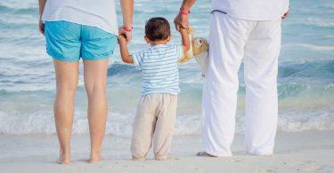 Борьба с детской ленью: что нужно знать?