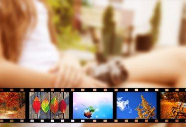 9 отборных фильмов про одиночество (часть 2)