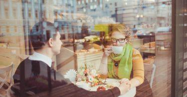 10 Признаков Проявления Мужской Любви