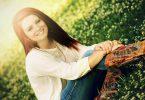 10 Твоих Преимуществ, если Ты Улыбаешься