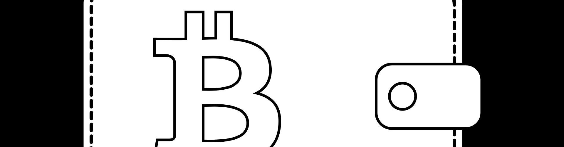 """Что такое криптовалюта? Что такое """"биткоин""""? Это не одно и тоже? Мда... А ведь в наше время можно на каждом шагу слышать данный термин."""
