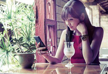 Что могут украсть, если Вы используете бесплатный Wi-Fi?