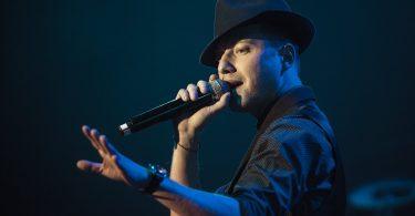 Платная музыка во Вконтакте: хочешь скачать – плати