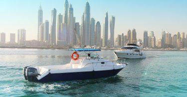 Что не следует делать в Дубае?