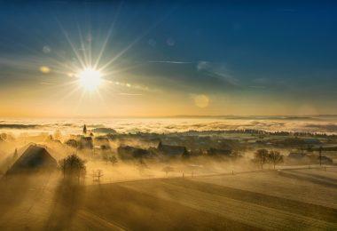 Как научиться вставать в 6 утра и для чего?