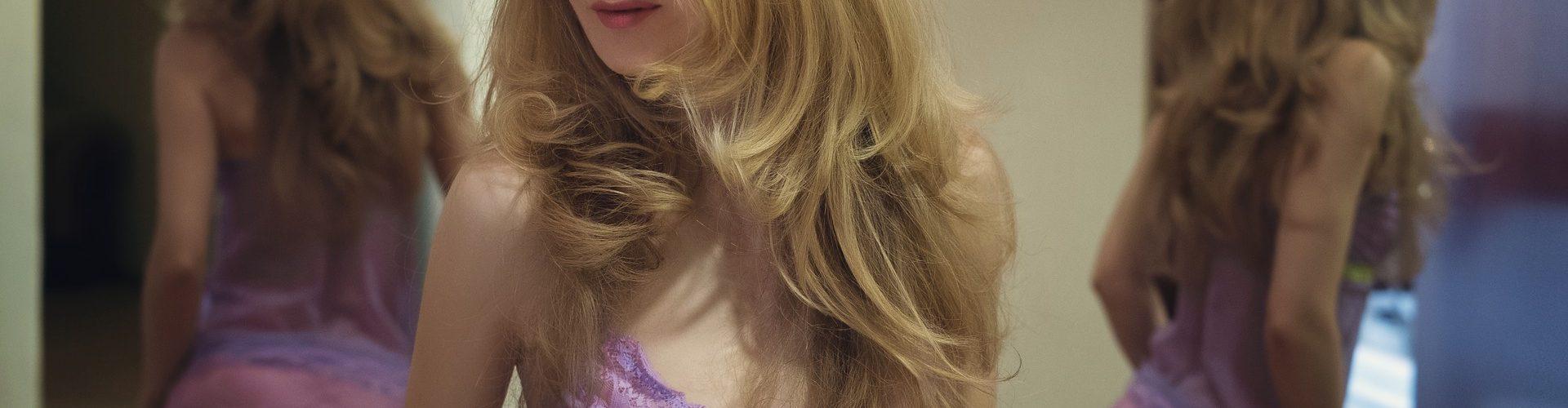 Почему выпадают волосы и как решить эту проблему?