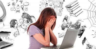 Что такое социальная психология?