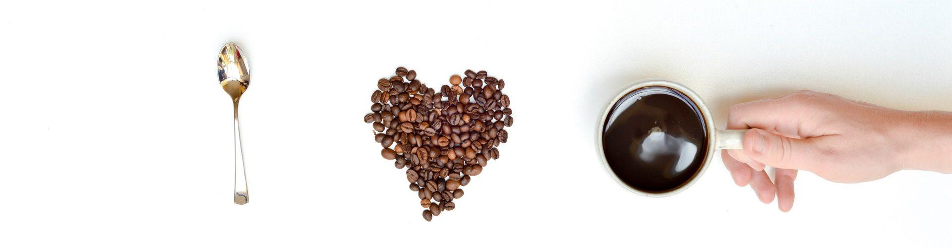 Ваш Любимый Кофе в чем польза или вред для организма