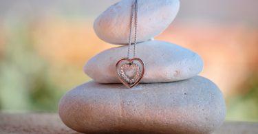 Любовь после разрыва отношений этапы от и до