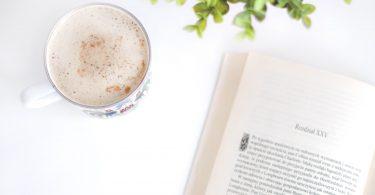 Растворимый кофе как и из чего делают