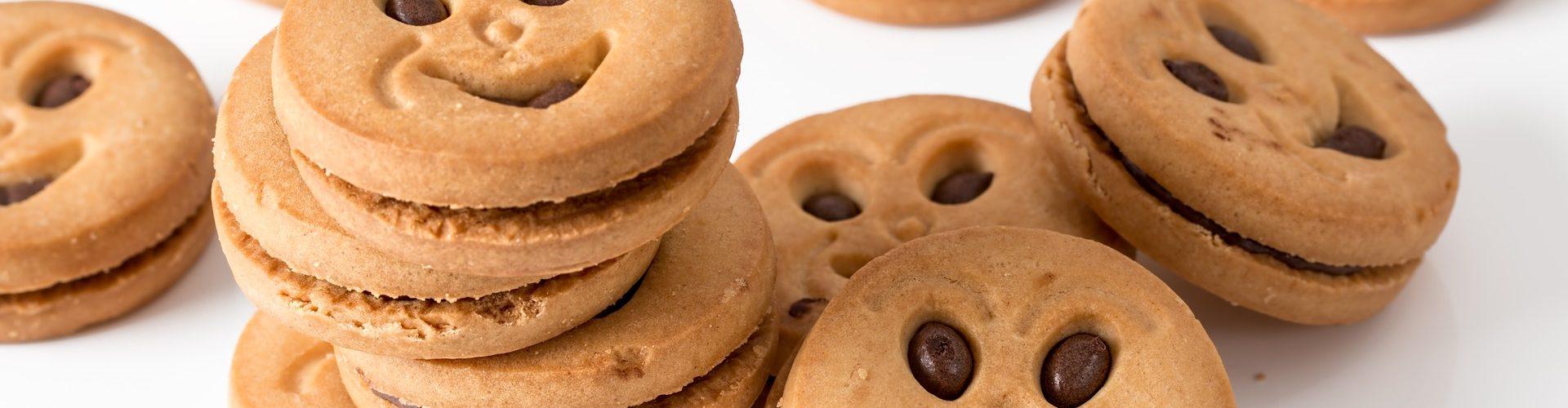 Тянет на сладенькое Как приучить себя к здоровому питанию
