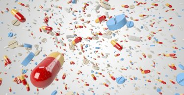 Что будет, когда антибиотики перестанут работать