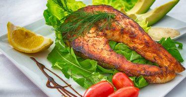 Как выбрать рыбу для готовки
