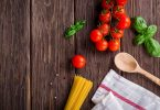15 вкусных лайфхаков готовим на скорую руку