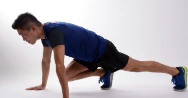 8 отборных видео-упражнения про отжимания от пола
