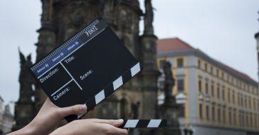 25 лучших фильмов на реальных событиях
