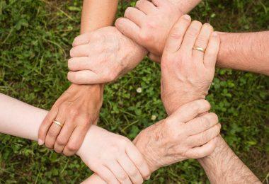 ТОП 7 Признаков плохих отношений с Вашими родителями