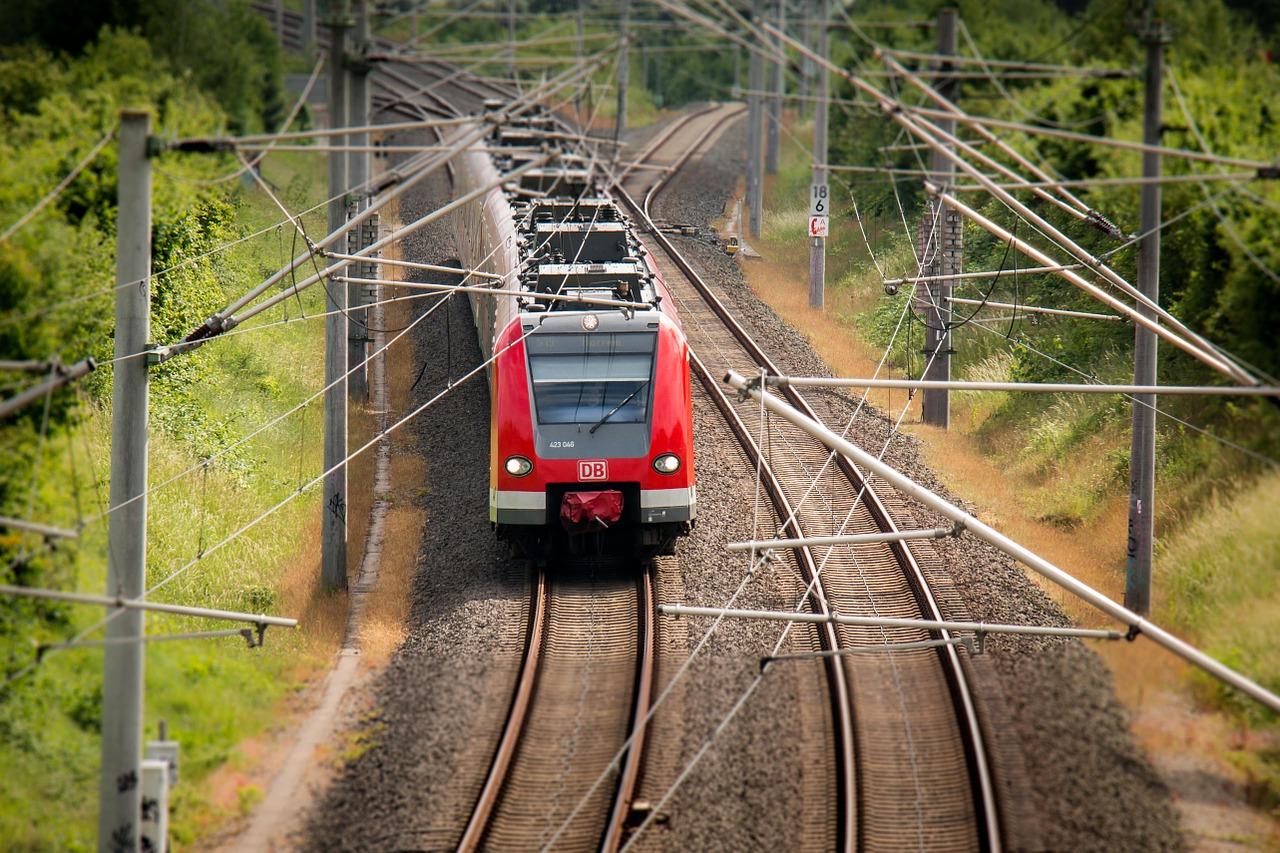 Права пассажиров верхней и нижней полок