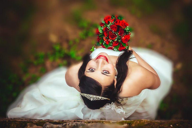 Выкуп невесты 8 идей конкурсов и сценариев