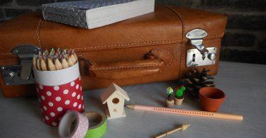 Как упаковать вещи для переезда