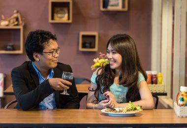 Как распознать и точно определить измену мужа