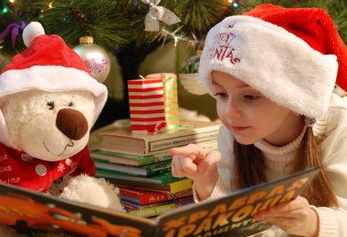 Кто на самом деле Дед Мороз