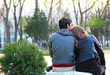 что это - любовь или привязанность