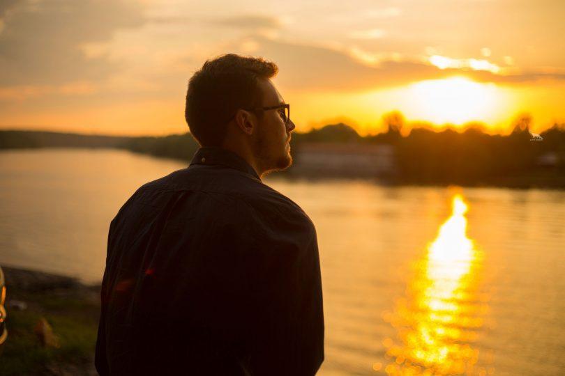 15 причин для радости, если бросила девушка
