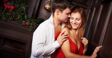 24 Причины, почему женщины изменяют не меньше мужчин
