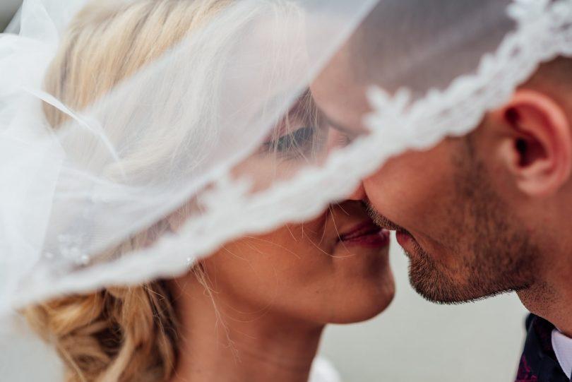 Какие бывают свадьбы по годам