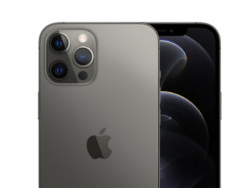 Стоит ли ждать iPhone 13? Или можно купить флагман 2021 года?