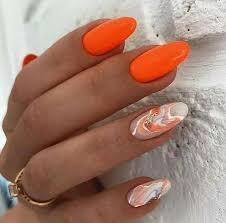 Как выбирать лак для ногтей: полезные рекомендации