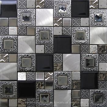 Керамическая плитка – надежный и нетребовательный материал для облицовки